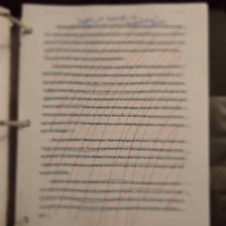 halfway page